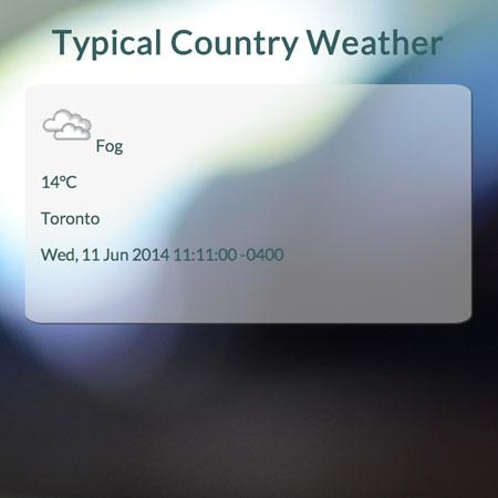 weatherapi